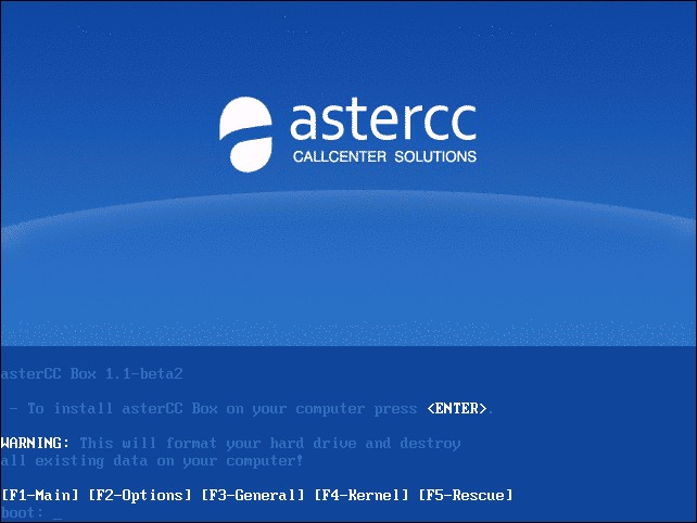 en:download_and_install:installation [asterCC, hosted call