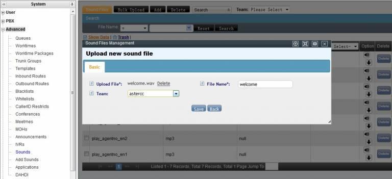 en:module_manual:ivr:configuring_a_simple_ivr [asterCC
